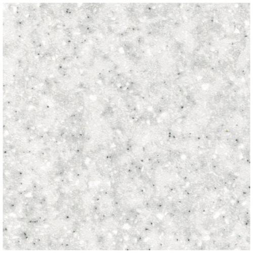 2235/s столешница 38 мм красивая столешница из камня Измайлово